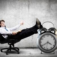 Эксперты: сокращать рабочее время следует путем уменьшения продолжительности рабочего дня