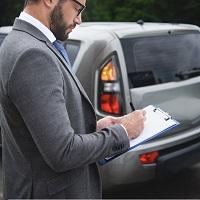 Госдума подготовила памятку для автовладельцев при конфликтных ситуациях со страховщиком по ОСАГО