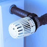 ВС РФ разрешил принимать показания ИПУ тепла при отсутствии ОДПУ теплоэнергии