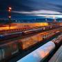 Актуализируются правила перевозок скоропортящихся грузов железнодорожным транспортом