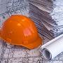 Будет сформирован реестр документов в области инженерных изысканий, проектирования, строительства и сноса