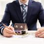 Завершается период использования механизма реструктуризации ипотечного кредита в рамках поддержки отдельных категорий заемщиков, оказавшихся в сложной финансовой ситуации