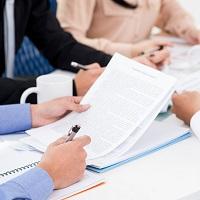 Проекты нового КоАП РФ и Процессуального КоАП РФ планируется направить на повторное общественное обсуждение