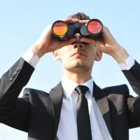 """Ознакомиться с предложениями работодателей о прохождении практики или стажировки можно будет на портале """"Работа в России"""""""