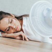 Роспотребнадзор выпустил очередные рекомендации по работе в жару