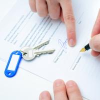 Исковая давность по требованию о возврате переданного в аренду имущества начинает течь со дня отказа арендатора от его возврата
