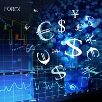 Валютное регулирование для российских экспортеров услуг предлагается упростить
