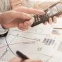 Минфин России разъяснил порядок налогообложения дохода иностранной организации от деятельности в РФ