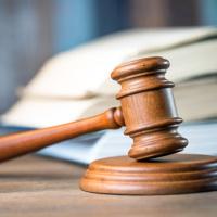 Суд снизил штраф за несвоевременную уплату образовательным учреждением НДФЛ в 100 раз