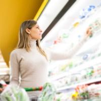 Установлены правила обязательной маркировки молочных продуктов