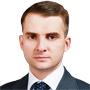 Нилов Ярослав Евгеньевич