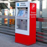 Список московских улиц для расширения зоны платной парковки планируют обновить