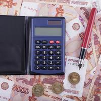 Работающим в России беженцам понизили подоходный налог