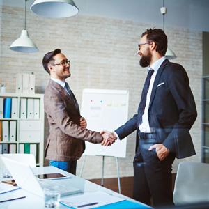 Изображение - Охрана труда услуги аутсорсинг - процедура оформления successful-businessmen300