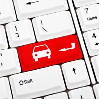 """Московские автомобилисты могут оплатить штрафы за нарушение ПДД """"со скидкой"""" через столичный портал госуслуг"""