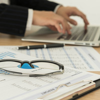 Новые формы бюджетной отчетности разработали финансисты
