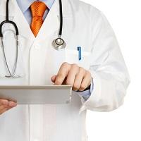 В большинство государственных медорганизаций планируется внедрить единые электронные медицинские карты