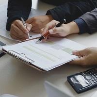 Подстатьи КОСГУ: для налогов и взносов и для пеней и штрафов