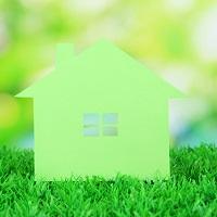 Физлица будут подавать декларацию по земельному налогу по обновленной форме (с 2 июня)