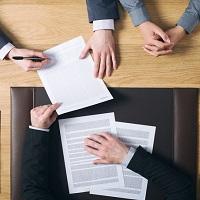 Подготовлен новый проект типовых уставов ООО