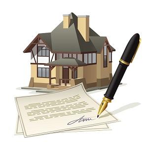 Новые возможности по распоряжению наследственным имуществом