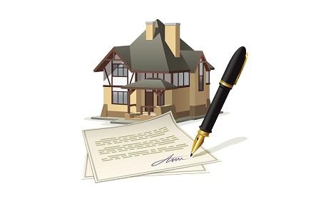 охрана и управление наследственным имуществом