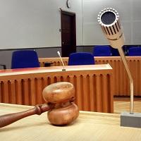 C 7 января изменился порядок определения подсудности некоторых уголовных дел