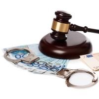 Бизнес-омбудсмен предложил усовершенствовать практику применения залога в качестве меры пресечения для бизнесменов