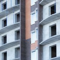 КВР и КОСГУ для учета расходов по охране объекта незавершенного строительства