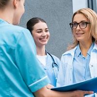 Студентам-медикам будут преподавать программы безопасного применения медпрепаратов и медизделий при оказании медпомощи