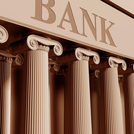 Как не потерять сбережения в банке: 10 практических советов вкладчикам