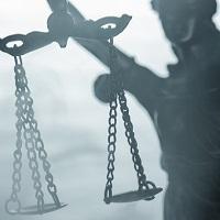 Состоится Петербургский Международный Юридический Форум