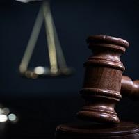 С 12 мая российские суды могут осуществлять деятельность в полном объеме