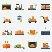 Планы по развитию промышленности и торговли: экспорт СИЗ, введение квоты на закупку товаров российских производителей и создание дополнительных каналов продаж