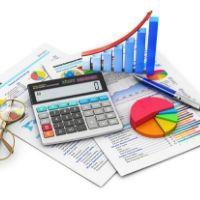 Утвержден порядок учета Федеральным казначейством бюджетных поступлений
