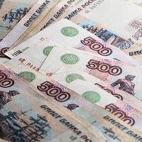В Банке России обсудили планы по передаче СРО надзора за малыми микрофинансовыми институтами