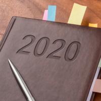 Годовая отчетность за 2020 год для казенных учреждений изменится