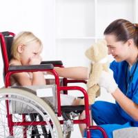 Сколько ТСР – детских подгузников и абсорбирующего белья в сутки можно назначить ребенку-инвалиду в ИПРА?