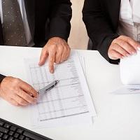 Перечень профессий для прохождения альтернативной гражданской службы планируется расширить