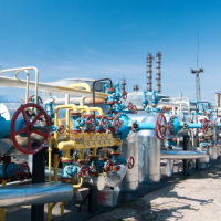 Россияне смогут заключать комплексные договоры на обеспечение газом