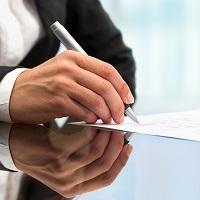 С 1 октября заказчики по Закону № 223-ФЗ вправе осуществлять закупки у субъектов МСП, если НМЦД не превышает 800 млн руб.