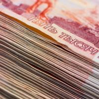 Как уплатить НДФЛ, если доходы, полученные от нескольких организаций, превышают в совокупности 5 млн руб. за год?