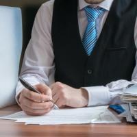 Утвержден порядок ведомственного контроля в системе МСЭ