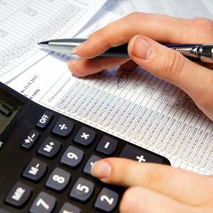 Может ли деловая репутация оцениваться на основании опыта исполнения контракта