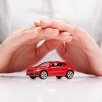 В Госдуму внесен законопроект о неприкосновенности жилья и автомобилей