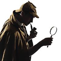 СК РФ разработал законопроект, защищающий следователей от лишения госзащиты