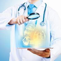 В документах россиян может появиться графа о согласии на изъятие органов или тканей после смерти для трансплантации
