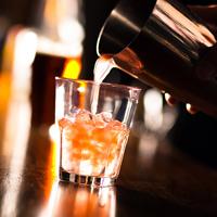 Полномочия органов госвласти субъектов РФ по контролю за производством и оборотом алкогольной продукции могут расширить