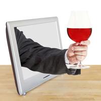Роспотребнадзор выступает против снятия ограничений рекламы для любых видов алкогольной продукции