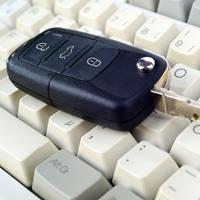 """Московские автомобилисты могут запросить копию постановления о правонарушении через портал """"Автокод"""""""